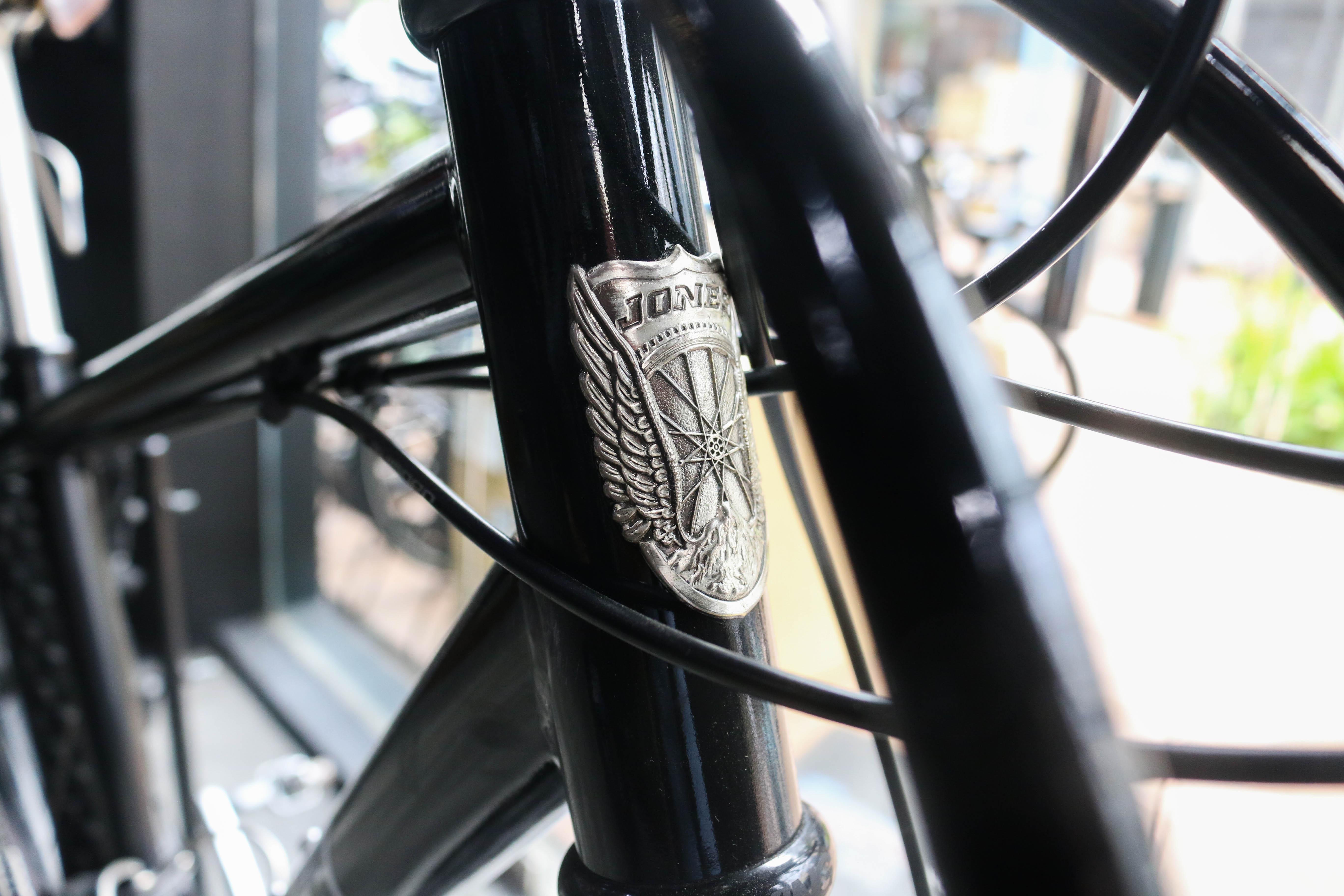 Bike Rx Westgate Alabang