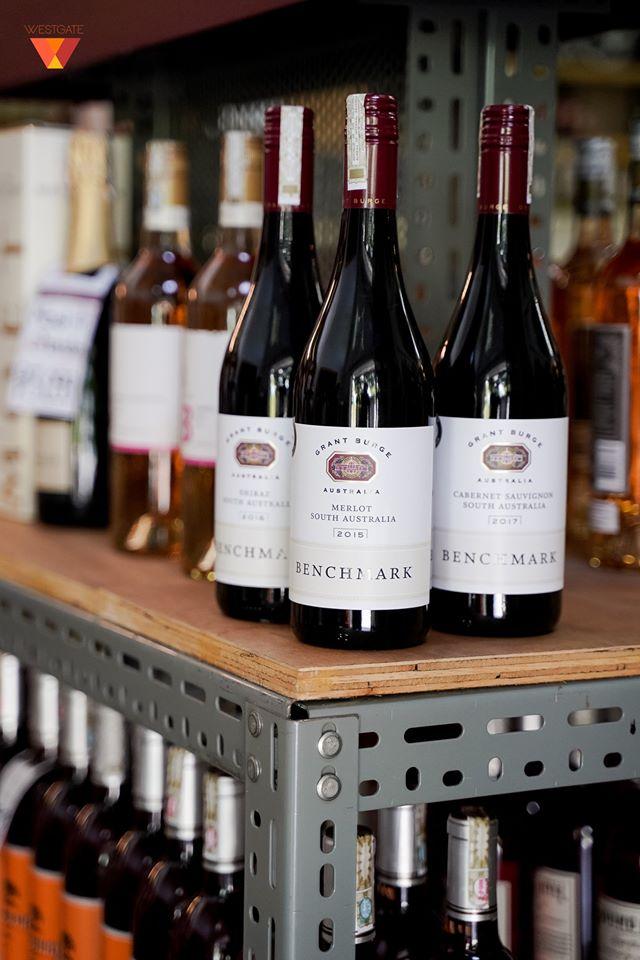 Wine Depot Westgate Alabang