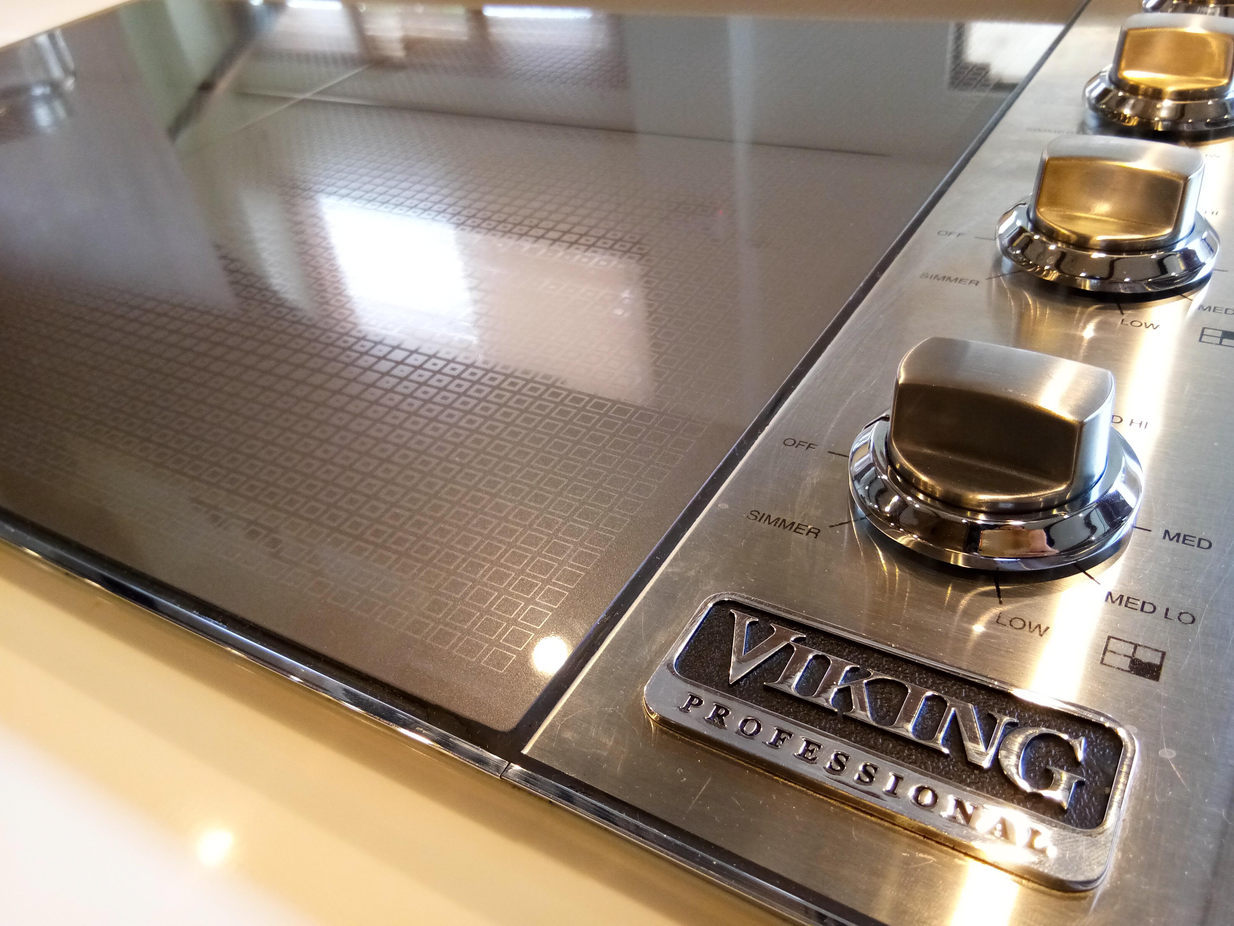 Viking Range Philippines Westgate Alabang