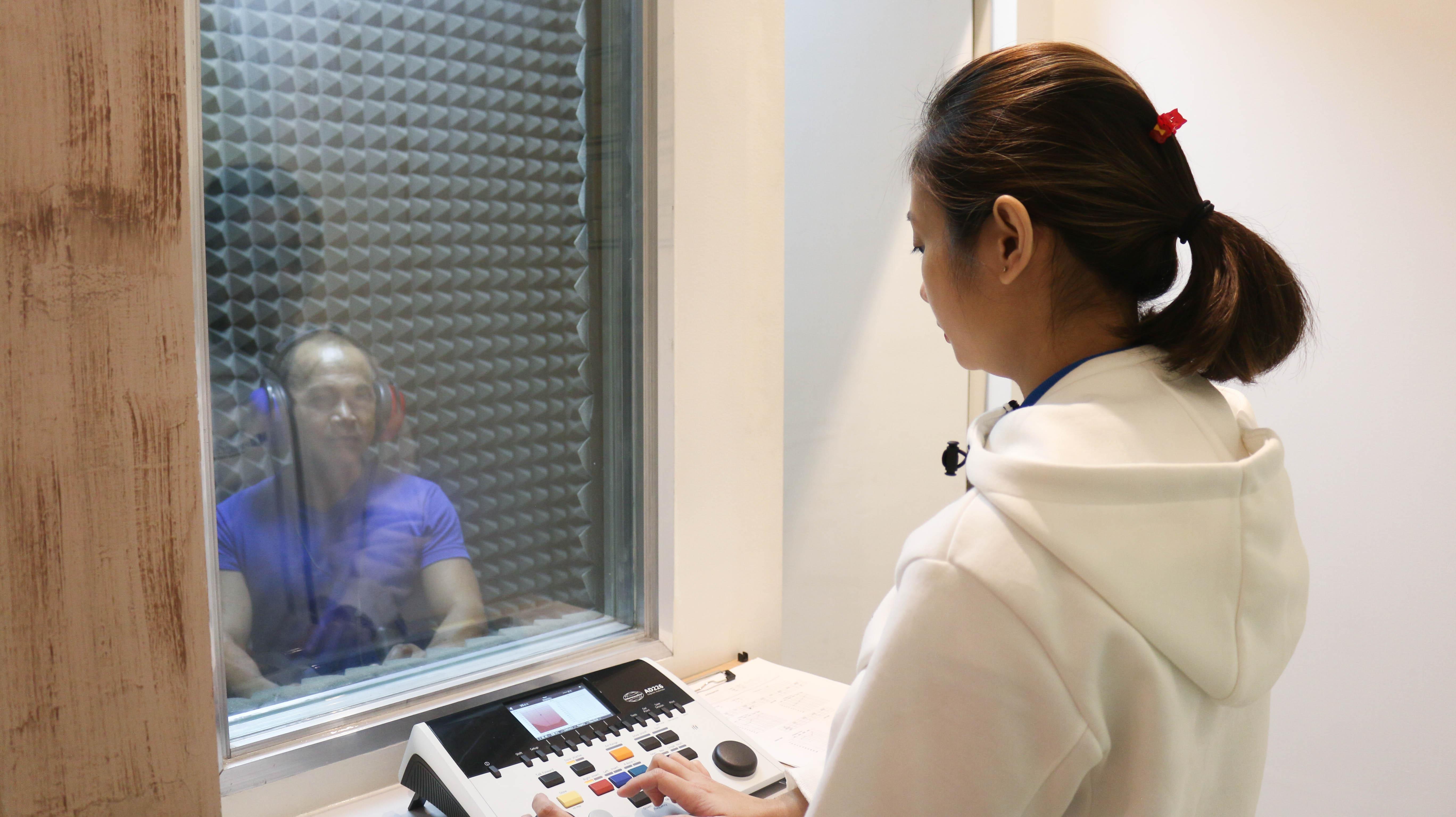 MD+ Clinic & Diagnostic Center Westgate Alabang