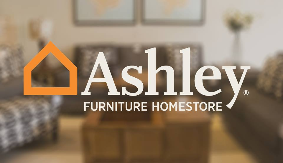 Ashley Furniture Westgate Alabang