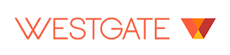 wesgate logo, westgate filinvest