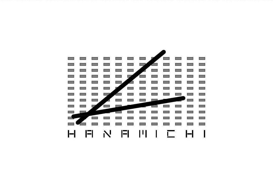Hanamichi Westgate Alabang